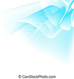 Trasfondo abstracto, vector