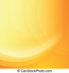 Trasfondo abstracto vectorial