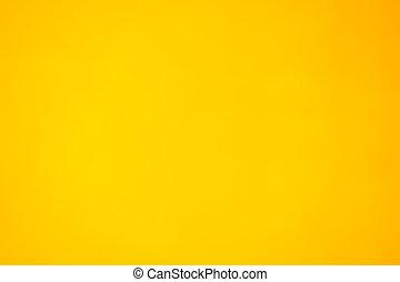Trasfondo amarillo