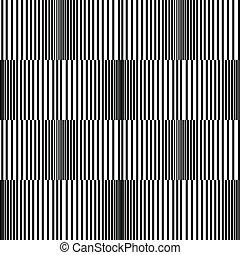 Trasfondo blanco y negro