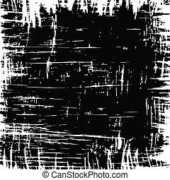 Trasfondo borrado