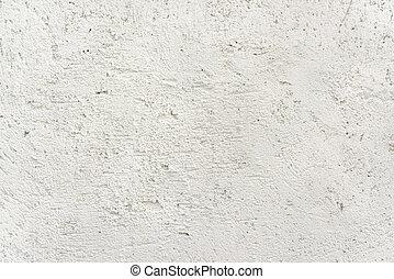 Trasfondo de pared blanca