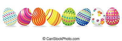 Trasfondo de Pascua