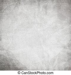 Trasfondo de textura antigua