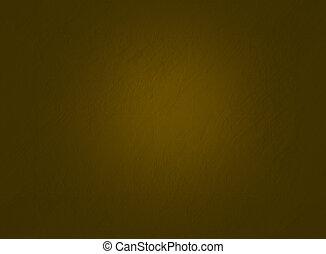 Trasfondo de textura de pared marrón. Arte de ilustración digital.