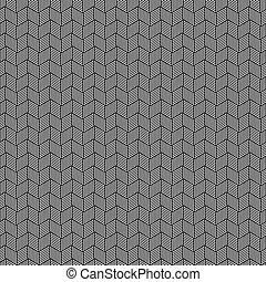 Trasfondo de textura de textura geométrica geométrica abstracta.