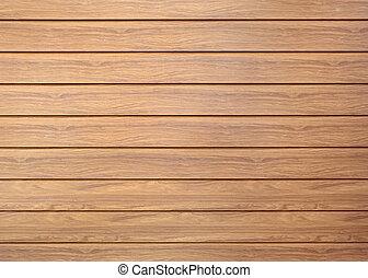 Trasfondo de textura en el granero de madera