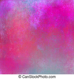 Trasfondo de textura rosa