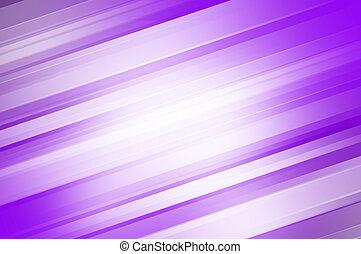 Trasfondo púrpura abstracto