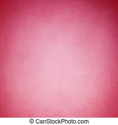 Trasfondo rosado abstracto.