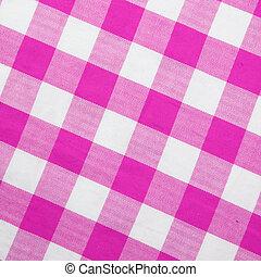 Trasfondo textil púrpura