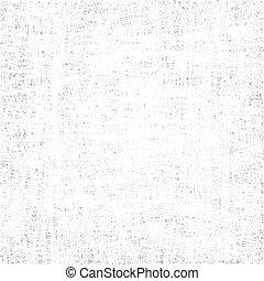 Trasfondo texturizado de grunge gris