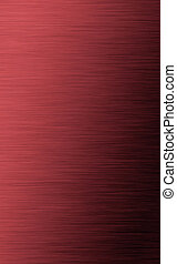 Trasfondo texturizado rojo