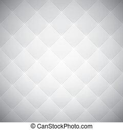Trasfondo vector de diamante de lujo