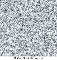 Trasfondo vectorial textual