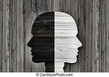Trastorno mental de comportamiento
