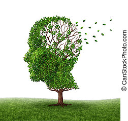 Tratando con demencia