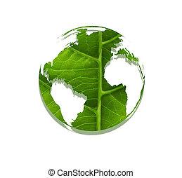Un concepto ambiental