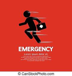 Un concepto de emergencia.