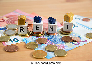 Un concepto de renta inmobiliaria