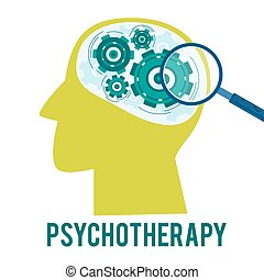 Un concepto de salud mental