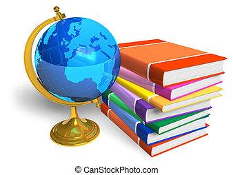 Un concepto educativo
