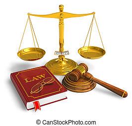 Un concepto legal