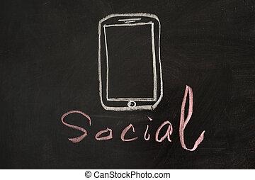 Un concepto social