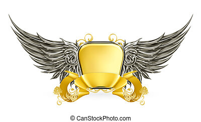 Un emblema de vintage, 10eps