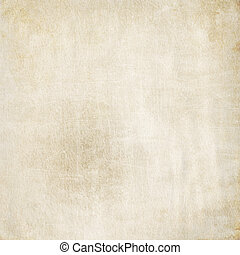 Un fondo de beige