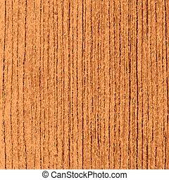 Un fondo de madera sin madera