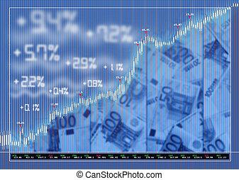 Un fondo de mercado de valores