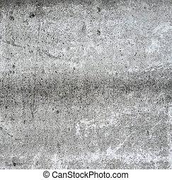 Un fondo de pared gris de piedra
