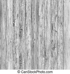 Un fondo de parquet sin madera