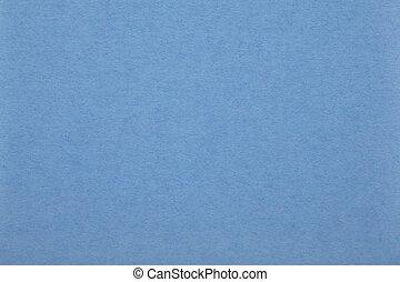 Un fondo de textura azul