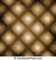Un fondo de textura