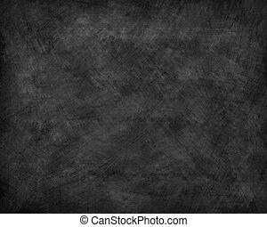 Un fondo grunge gris
