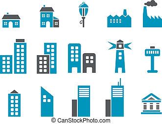 Un icono de la ciudad