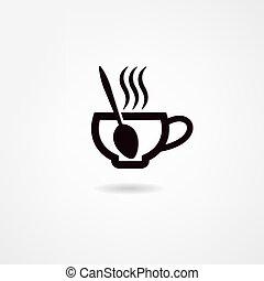 Un icono del té