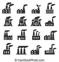 Un icono industrial