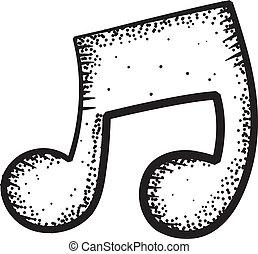 Un icono musical