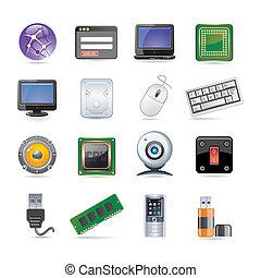 Un icono tecnológico