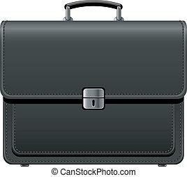 Un maletín