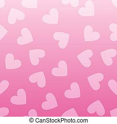 Un pasado de color rosado inservible.