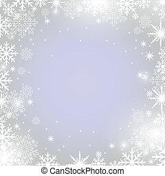 Un pasado navideño en colores pastel