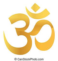 Un símbolo de oro