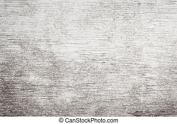 Un viejo fondo de madera pintado