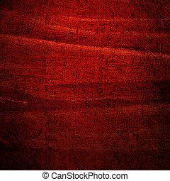 Una textura abstracta detallada o un fondo grunge