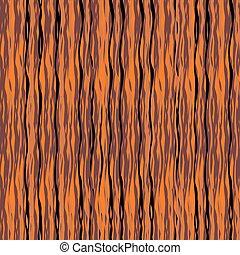 Una textura como un tronco de árbol