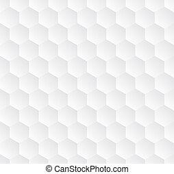 Una textura creativa sin fondo
